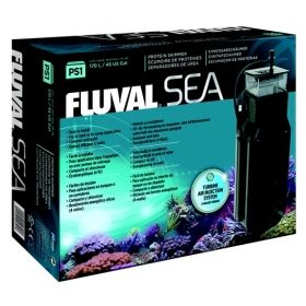 Hagen Fluval Sea Protein Skimmer PS1 14325 for aquariums up to 70L