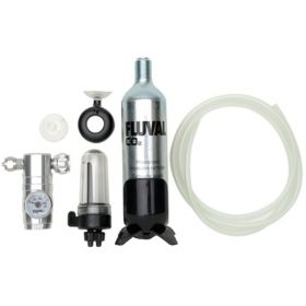 Hagen Fluval Pressurized CO2 88 Kit A7545
