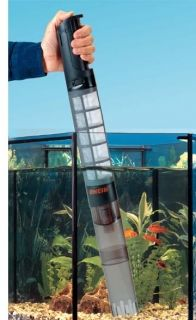 Eheim Quick Vac Pro 3531000 -  - automatic gravel cleaner