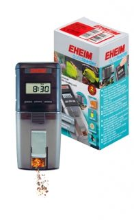 Eheim Fish Auto Feeder 3581000