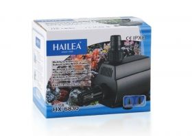 Hailea Internal Filter HL-BT700 for aquariums from 70L to 250L